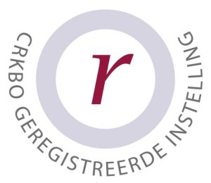 CRKBO-logo (2)