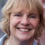 Jeanine de Bruin - Hertz trainingen voor wetenschappers