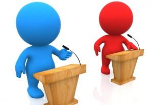 Debatteren-afb.1