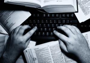 wetenschappelijk schrijven-1