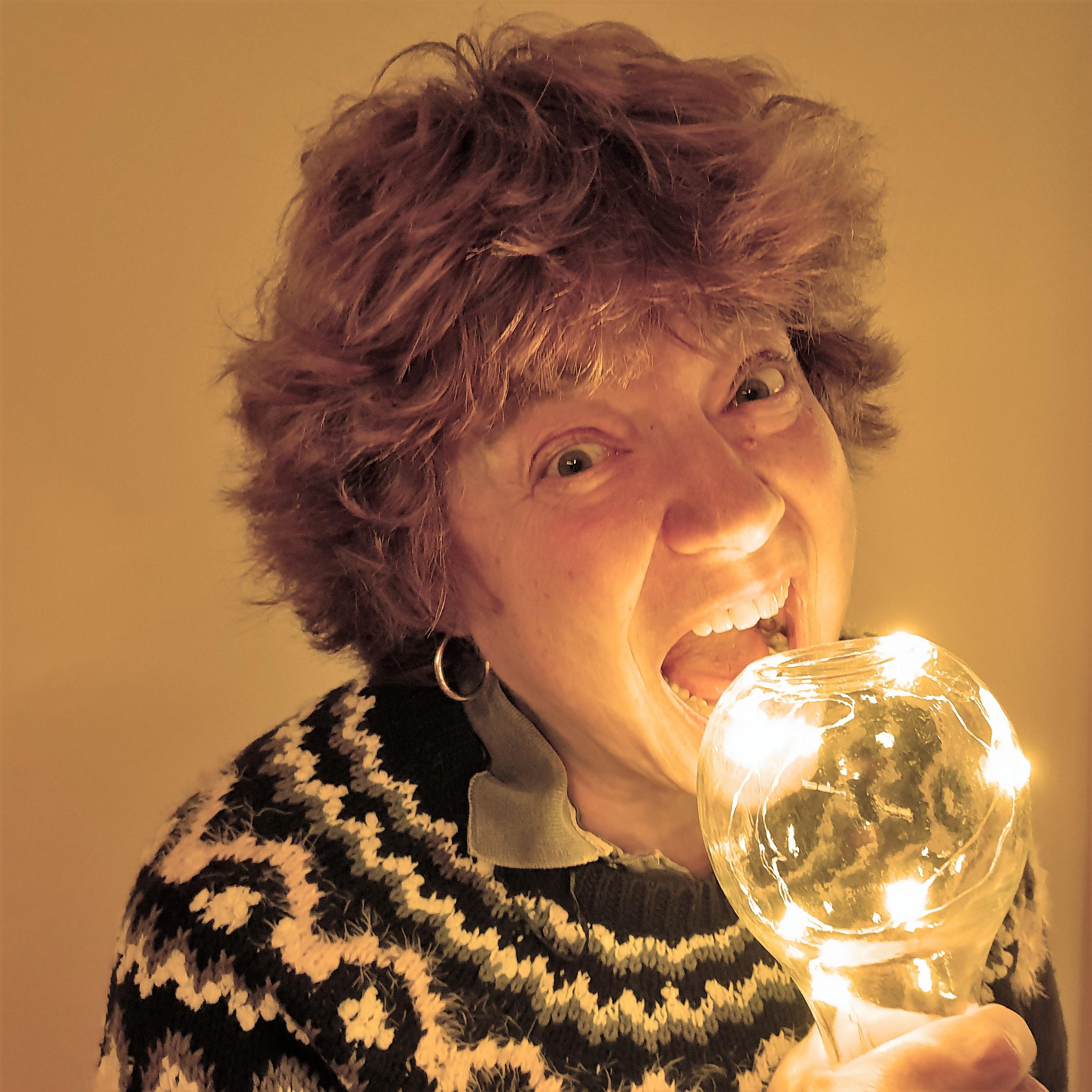 Brigitte lamp (2)