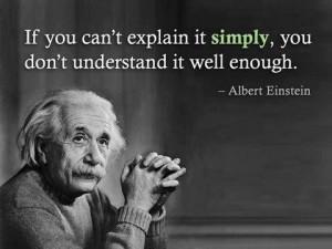 Einstein-simply-300x225